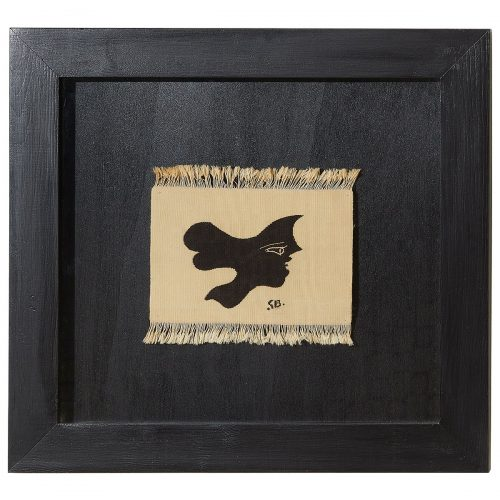 Georges Braque tapestry - 411