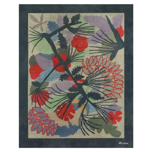 Atelier Martine carpet - 374