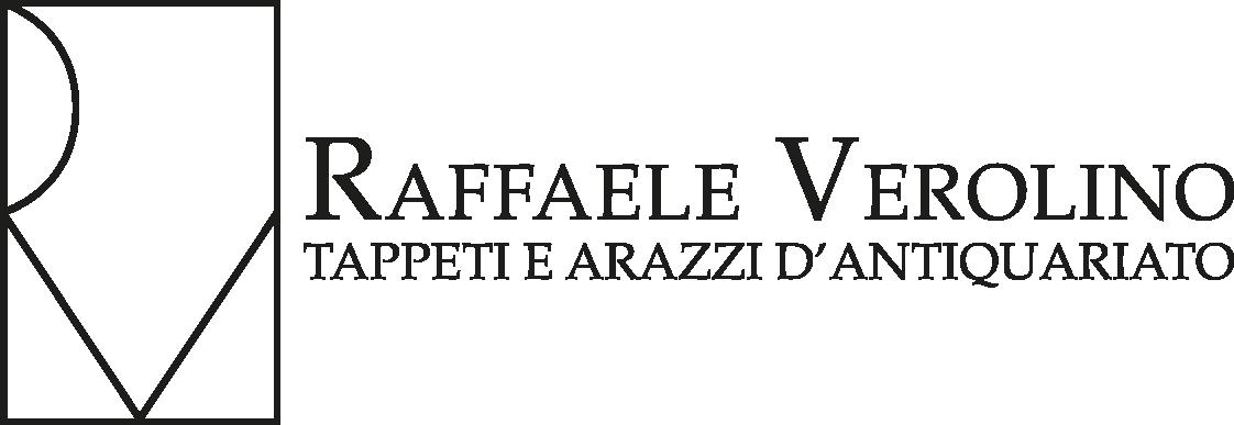 Verolino Logo