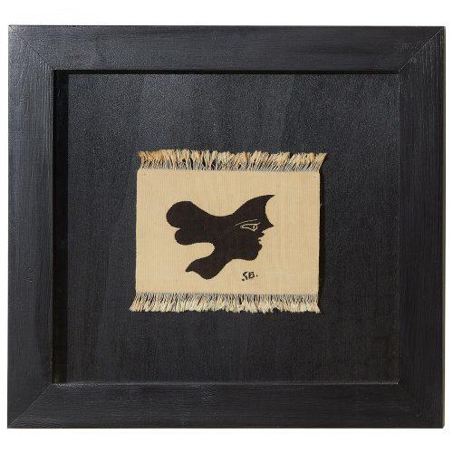 Arazzo di Georges Braque
